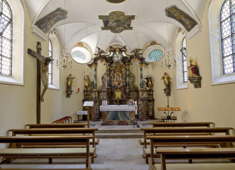 Giersbergkapelle_(Kirchzarten)_jm3380