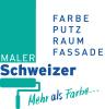 Maler Schweizer